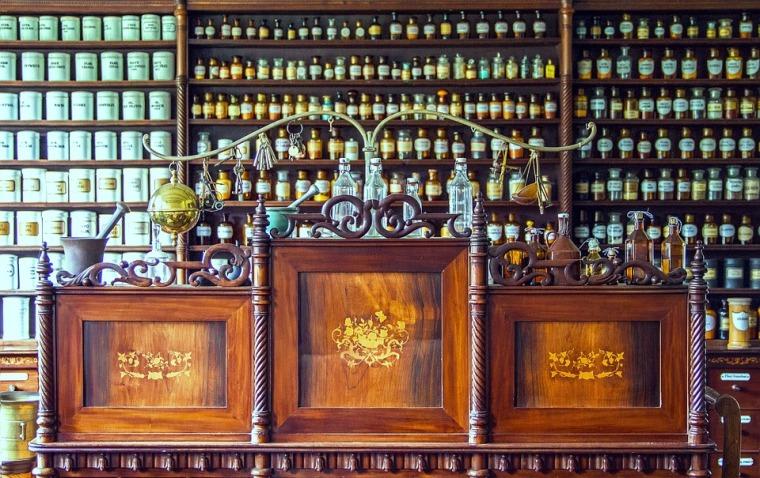 pharmacy-1507122_960_720