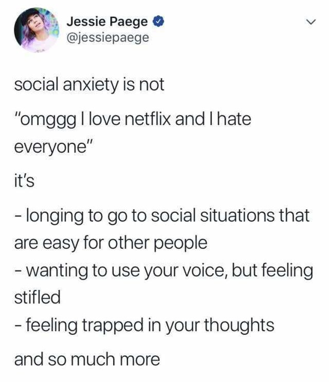 social-anxiety-and-parenting-e1544006712838.jpg